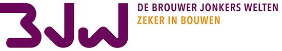 BJW - De Brouwer Jonkers Welten logo