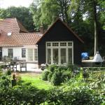 bijgebouw-hilvarenbeek11