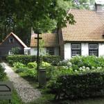 bijgebouw-hilvarenbeek7